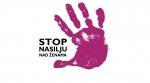 stop nasilju nad zenama